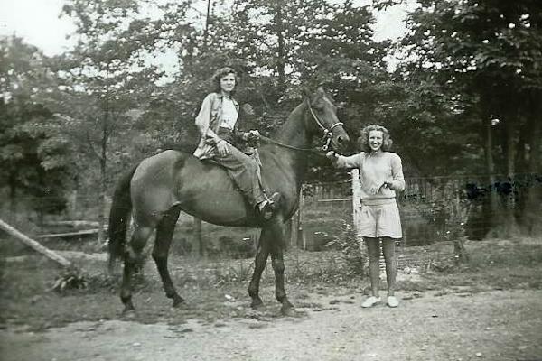 betty-horse