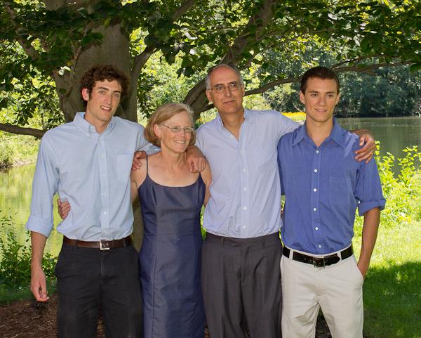dan-family