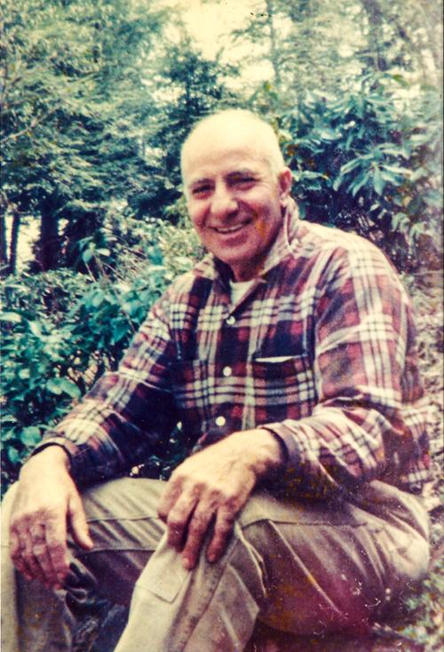 john-florio-flannelshirt